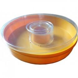 Caja Alimentadores 2 KG