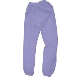 Pantalon DOBLE POLIAMIDA