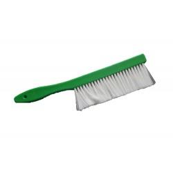 Cepillo desabejar plástico