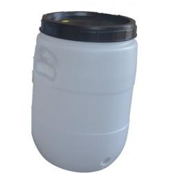 Bidón plástico 30 L