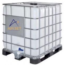 APIBET PLUS IBC 1300kg...