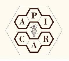 APICAR