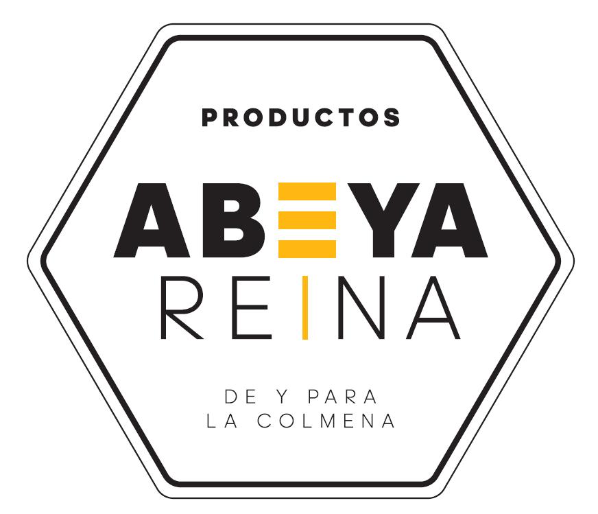 ABEYA REINA